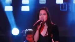 Kết Thúc (Live Show Khánh Nam 30 Năm Tằm Vương Tơ) - Nhật Kim Anh