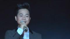 Tình Cha (Liveshow Về Chốn Bình Yên) - Ngọc Sơn, Quách Tuấn Du