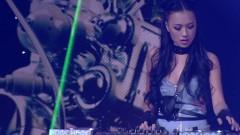 Awaken (Live Hòa Ấm Ánh Sáng 2016) - DJ Tít