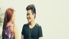 Tâm Sự Đàn Ông - Lý Hào Nam, Bo Rapper