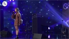 So So (2016 Jonghyun's Starry Night Live Concert) - Baek A Yeon