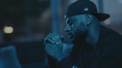 Inhale (Official Video) - Bryson Tiller