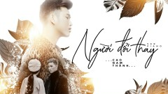 Người Đổi Thay (Piano Version) - Cao Nam Thành