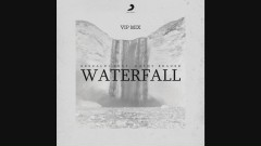 Waterfall (VIP Mix) (Áudio Oficial) - Gesualdi, Kathy Brauer