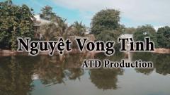 Nguyệt Vong Tình - Jin Tuấn Nam
