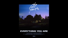Everything You Are (Audio) - Midnight Kids