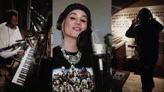 Bang My Head (Acoustic Version) - Kiddo, JIM OUMA