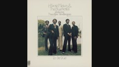 Bad Luck (Audio) - Harold Melvin & The Blue Notes