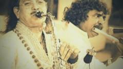 Raga Ananda Bhairavi (Ksheera Sagara) (Pseudo Video) - Kadri Gopalnath