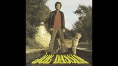 L'Amérique (Yellow River) (Audio) - Joe Dassin