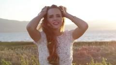 Malibu - Tiffany Alvord