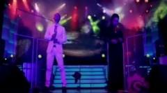Trang Nhật Ký (Liveshow Châu Ngọc Tiên) - Quách Tuấn Du, Châu  Ngọc Linh