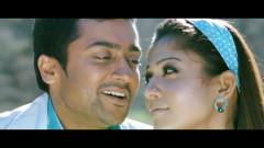 Hasili Fisiliye (Tamil Lyric Video) - Harris Jayaraj, Karthik, Harini, Dr.Burn, Maya