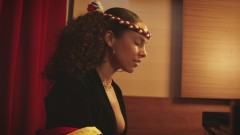 Raise A Man (Official Video) - Alicia Keys