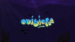 Quisiera (Official Lyric Video) - ChocQuibTown, Manuel Turizo