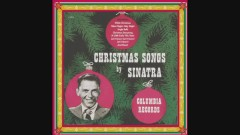Silent Night, Holy Night (Audio) - Frank Sinatra