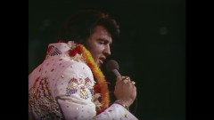Fever (Aloha From Hawaii, Live in Honolulu, 1973) - Elvis Presley