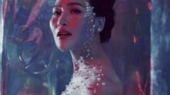 Cô Gái Đại Dương (Hiphop) - Nhật Huyền