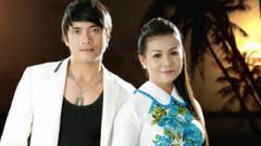 Những Trái Tim Hồng - Lê Sang, Dương Hồng Loan