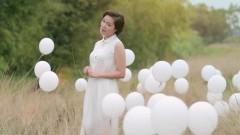Vì Em Nhớ Anh - Nguyễn Ngọc Anh