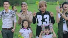 Cung Hỷ Phát Tài - Khánh Đơn, Tam Hổ