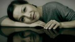 Nhớ Mưa (Behind The Scene) - Mỹ Linh, M4U