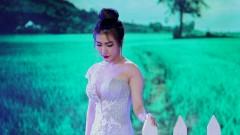 Chuyện Hẹn Hò - Hoàng Y Nhung