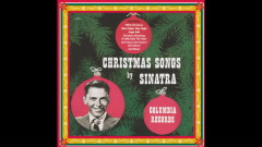Santa Claus Is Comin' to Town (Audio) - Frank Sinatra