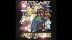 Rosa Parks (The Last Dance - Official Audio) - OutKast