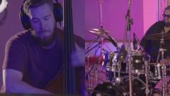 Tempus Fugit (Official Video) - Negroni's Trio