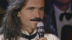 The Rain Must Fall (Remastered) - Yanni