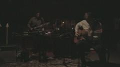 Yeh Mi Na (Guitar Jam) - AronChupa, Emil Ernebro