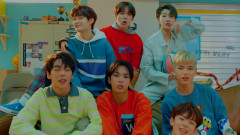 Ring Ring Ring - Verivery