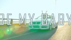 Be My Baby - JayM