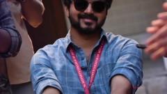 Vaathi Raid (Karaoke Lyric Video) - Anirudh Ravichander, Arivu