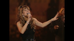 Santa Claus Is Comin' to Town (Live at St. John The Divine) - Mariah Carey
