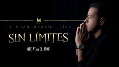 Que Viva El Amor (Cover Audio) - El Gran Martín Elías