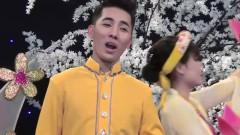 Quê Hương Ba Miền - Lê Hậu, Phùng Ngọc Huy