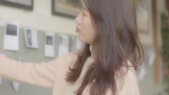 Twobrella - Yoon Ddan Ddan