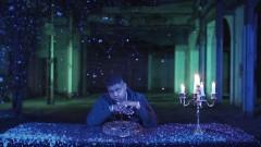 Lifestyle (Official Video) - Deno