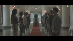 Everybody Rise - Amy Shark