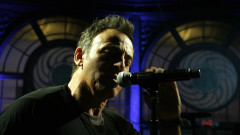 Racing in the Street (Live At The Carousel, Asbury Park, NJ - 2010) - Bruce Springsteen
