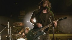 Best Of You (Live At Wembley Stadium, 2008) - Foo Fighters