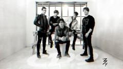 Mi Corazón (Cover Audio) - CD9