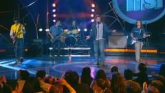 Eres un Canalla (Actuacíon TVE) - El Canto del Loco
