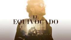 El Equivocado (Video Oficial) - Andrés Cepeda