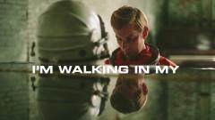 Walking In My Sleep (Lyric Video) - Andrew McMahon In The Wilderness