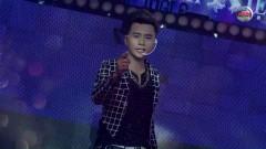 Khổ Vì Yêu Nàng (Remix) - Dương Minh Kiệt