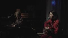 Seoul Night (Live)