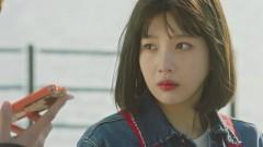 Yeowooya - Joy